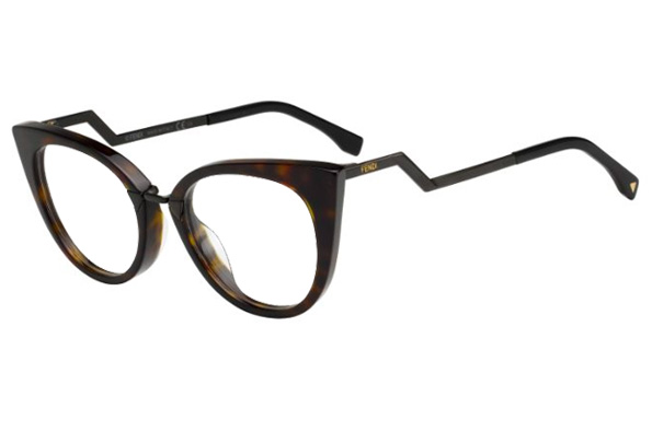 fendi-0119-brown
