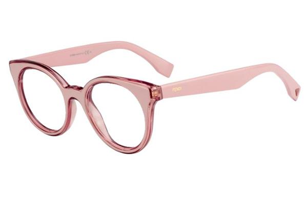 fendi-0198-pink