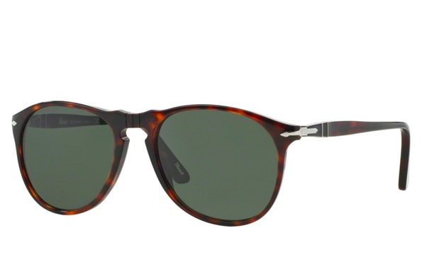 persol-9649s