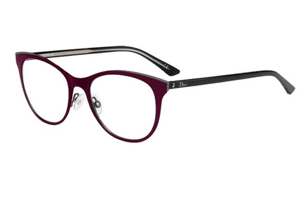 dior-montaigne13-burgundy