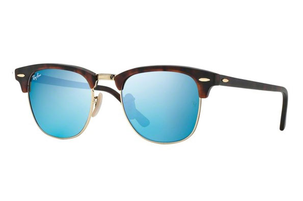 rayban-clubmaster1